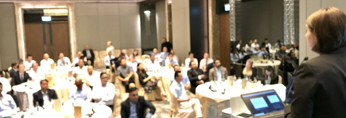 042319 2019 IMT TTX WORKSHOP SERIES IS A SUCCESS IN ASIA HERO