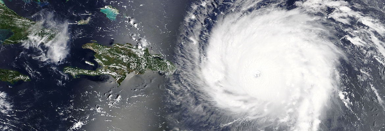EMERGENCY PREPAREDNESS COVID 19 PLANNING CONSIDERATIONS FOR THE 2020 HURRICANE SEASON 1170x400