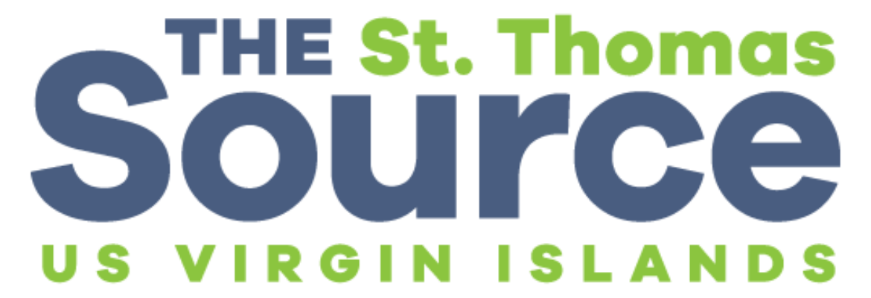 Logo The Source STT 2x