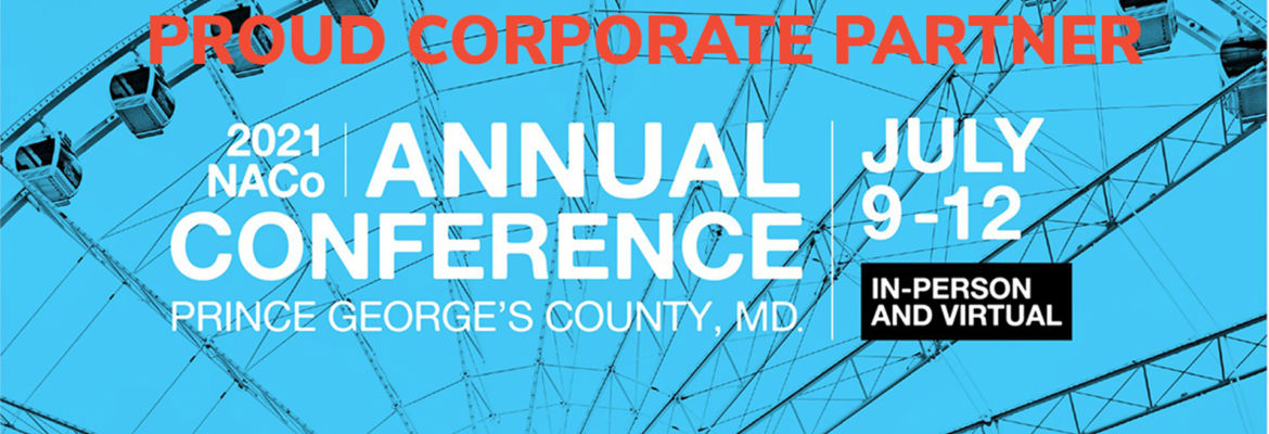 NA Co Annual Conference
