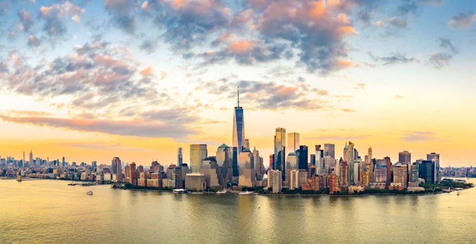 032420 NYC