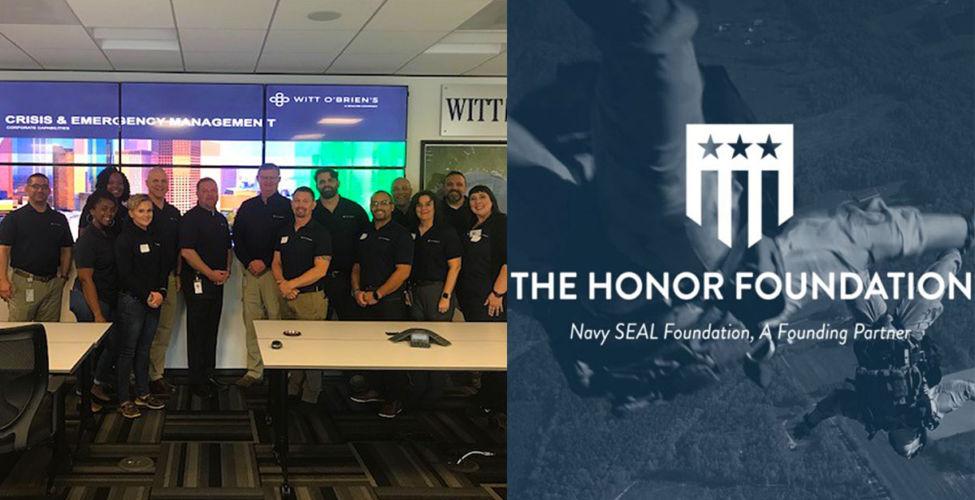 Honor Foundation