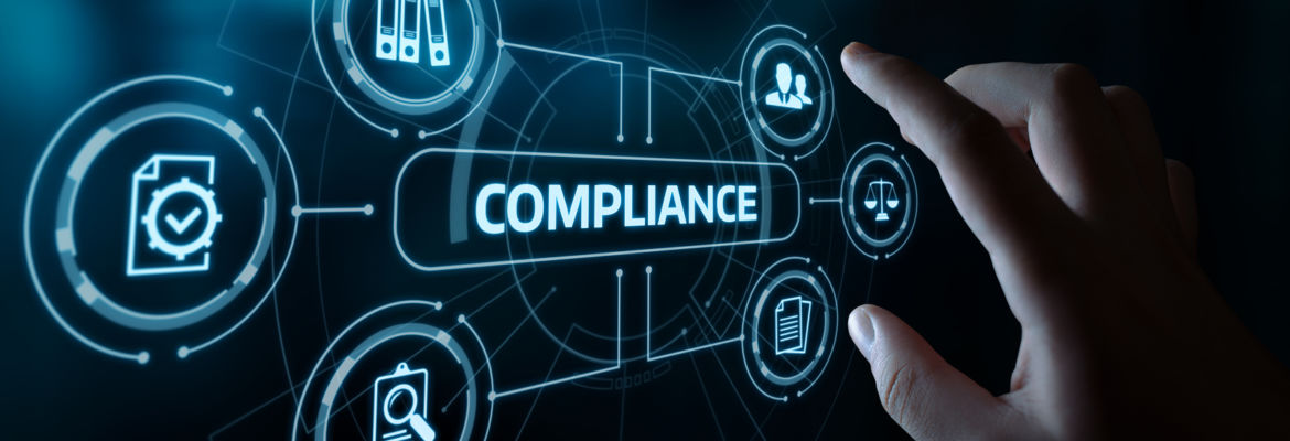 Large Oil Gas Operator EHS Compliance