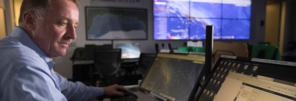 MAXIMIZING FEDERAL ASSISTANCE EMERGENCY OPERATIONS CENTERS EOCS STAFF TIME 1170x400
