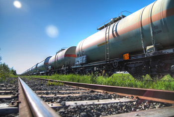 North Dakota Shipping Transportation