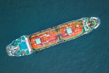 Regulatory Enforcement Shipping and Transportation
