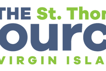 Logo The Source STT 2x