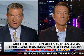 082817 FOX NEWS SUNDAY Brad Gair Discusses Hurricane Harvey