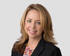 Valarie Philipp