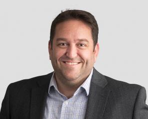 Jon Sawicki
