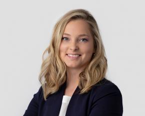 Erin Buchanan