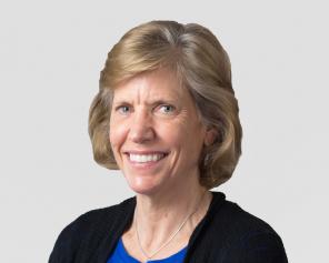 Jennie DeVeaux