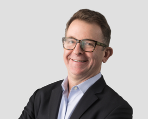Tim Whipple