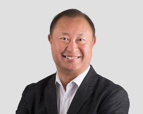 Philip Hoang