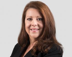 Cheryl Joiner