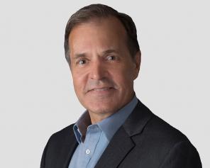 Larry Aertker