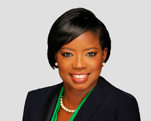 Alicia Barnes