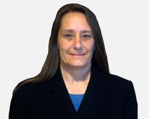 Vanessa Brower