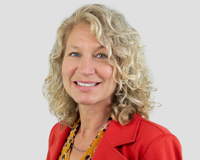 Kelly Ralston