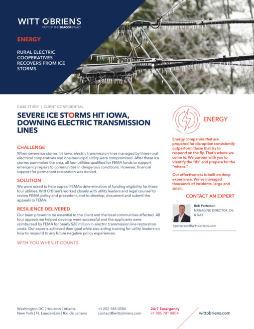 Case Study Iowa Energy Recover v3